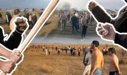 Драка казахов и курдов: что на самом деле происходит в Саратовской области?