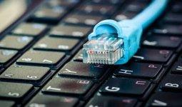 Казахстанцы пожаловались на отсутствие интернета в своих селах