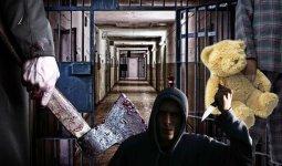 Убийцы, насильники, коррупционеры: кто попадет под амнистию?