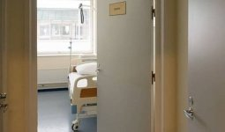 Выписаны с выздоровлением от КВИ пациенты в Нур-Султане и семи областях
