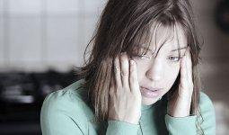У больных коронавирусом обнаружили психические расстройства