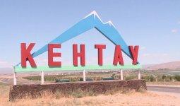К четырем годам тюрьмы приговорен аким в Туркестанской области