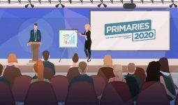 Инструкцию для формирования партсписков на выборы разработали в «Nur Otan»