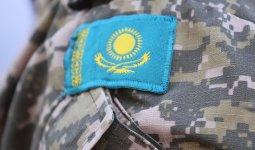 Осуждены командир воинской части Минобороны и его подчиненные