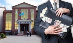 Эксперт – о передаче Талгарской больницы частникам: Очередная схема отмывания денег