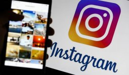 20-летняя алматинка обматерила полицейских в Instagram