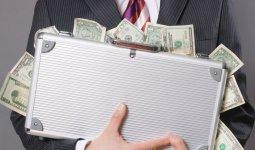 В России вводят налог для богатых