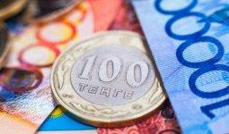 Отсрочка по уплате налога при снятии пенсии: Парламент одобрил поправки