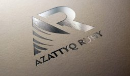 Azattyq Rýhy – номинант на премию «Народный любимец года»