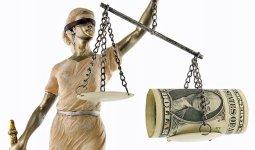 Казахстан выиграл судебное дело в Лондоне почти на $2 млрд