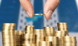 Триллионы тенге возьмут из Нацфонда для выплаты пенсий казахстанцам