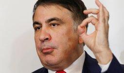 Экономическую катастрофу предрек Украине Михаил Саакашвили