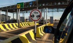 Еще три трассы в Казахстане станут платными: аргументы «КазАвтоЖола»
