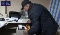 За неуплату налогов на 852,5 млн тенге жительницу Усть-Каменогорска осудили условно
