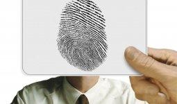 Снятие отпечатков пальцев казахстанцев с 1 января: в МВД отреагировали на эту информацию