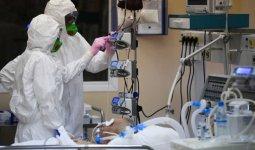 Десятки случаев заболевания КВИ сокрыли в Павлодарской области