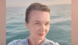 Женщину задушили и изрезали в Алматинской области