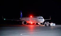 Коронавирус обнаружили у двух прилетевших из-за рубежа в Казахстан авиапассажиров