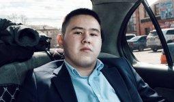 Казахстанцы, получившие мировое признание раньше, чем на Родине