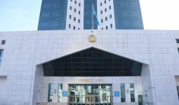 Обвинение сотрудника канцелярии в коррупции прокомментировала пресс-служба премьер-министра