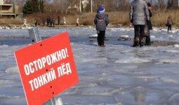 Трагедия в Жамбылской области: во время игры погибли двое детей