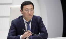 Задержание вице-министра: комментарий Антикора и Минфина
