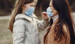 Новые рекомендации по «близким контактам» при коронавирусе готовит ВОЗ