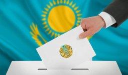 Партийные списки, представленные в ЦИК, проанализировал казахстанский политолог