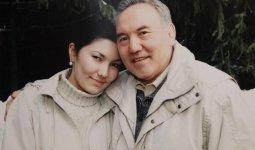 Алия Назарбаева: Наш народ оценит труд Нурсултана Абишевича