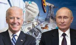 Тенге – доллар: стоит ли закупаться валютой в декабре?