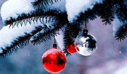 Какой будет погода в декабре в Казахстане, рассказали синоптики