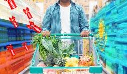 Россияне «убьют» казахстанские супермаркеты? Эксперты оценили приход нового игрока