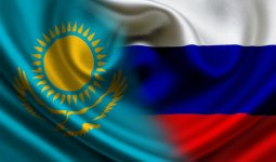 Русский язык в Казахстане: все дальше от Москвы?