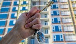Больше 20 лет без положенного жилья: сироты обвинили чиновников Актобе