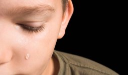 Школьники насиловали 8-летнего мальчика и снимали на камеру в Карагандинской области