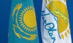 Байбек: 423 депутата маслихатов – вновь вступившие в Nur Otan