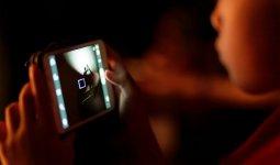 9-летний мальчик сбежал из дома из-за того, что мать отобрала у него смартфон