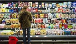 Актюбинцы возмущены небывалым ростом цен на продукты