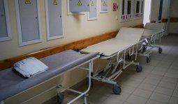 Новые случаи смерти от КВИ и пневмонии зарегистрированы в Казахстане