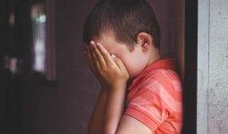 Житель Алматинской области избил и изнасиловал соседского ребенка