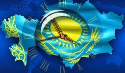 «Казахской культуре чужда диалектика развития» - писатель