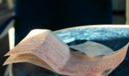 Железнодорожные билеты подорожают в Казахстане