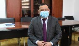Путаницу с задержанием алматинского чиновника объяснили в Антикоре