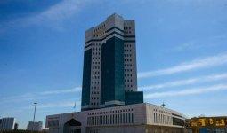 Представлен обновленный кабмин Казахстана