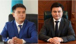 Что известно о новых казахстанских министрах