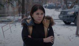 Шокирующие откровения казахстанских женщин, подвергшихся насилию