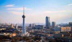 Новый эпицентр заражения коронавирусом выявлен в Китае