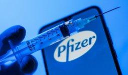 Кыргызстан отказывается от американской вакцины Pfizer