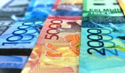 Миллиону казахстанцев повысят зарплату