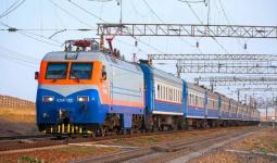Стало известно по каким направлениям подорожают железнодорожные билеты